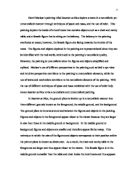 forerunners of impressionism gcse art marked by teachers com related gcse art essays