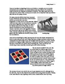 toy project dt essay Mbc شارك في المسابقات، تعرف على جدول البرامج، تابع أحدث مستجدات برامج و مسلسلات ومشاهير.
