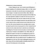 Apa Style Essay Paper According To Psychologists Playing Hardtoget Can Be An Effective  Technique For Gaining And Keeping Good High School Essay Topics also Sample Essay Thesis How Effective Is The Use Of First Person Narrative In The Yellow  Healthy Foods Essay