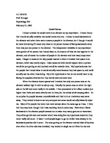 how to write an introduction in breaking social norms essay social norms essay plagiarism best paper writing