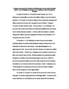 Analytical Essay Thesis Example Essays Mental Health Connections First Person Narrative Essay Example Exemplification Essay Thesis also Thesis Statements For Persuasive Essays Best College Paper Writing Service  Edible Garden Project A First  English Sample Essay