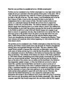 chinua achebe novelist teacher essay