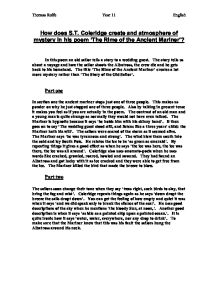 gcse poems from different cultures essay Gcse poems from other cultures: presents from my aunts in pakistanwmv  poems from different cultures - duration: 3:53  poetry from other cultures - coursework essay - duration: 2:16.