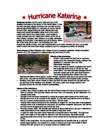 hurricane hits england essay Annotation prompts for grace nichols' 'hurricane hits england' 'hurricane hits england' is about the clash of cultures between guyana and england grace nichols stated that the poem was sparked by a large storm that hit england in 1987.