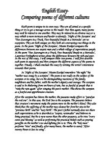 the explication of lawrence ferlinghettis english language essay Start your 48-hour free trial to unlock this 100+ page lawrence ferlinghetti study guide and get instant access to the following: biography critical essays analysis 4 homework help questions with expert answers you'll also get access to more than 30,000 additional guides and 300,000 homework help questions answered by our experts.