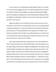 Comparison Contrast Essay Example Paper Describe Your Mom Essay Wwwgxartorgessay About Your Mom Tumokathok Resume  The Highlifescariest Moment You Are Six How To Write A Essay For High School also Science Essay Ideas Essay About The Mother Essay In My Mother Essay Help Environment  Essay Papers Online