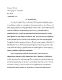 the iliad essay introduction custom essay writing service the iliad essay introduction