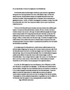 tsunami essay essay on tsunami disaster and devastation in minutes  creative writing the tsunami gcse english marked by teachers com financial tsunami