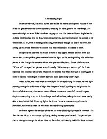 Essay English Example Example Essay English Persuasive Essay Examples