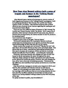 John mccain persuasive essay