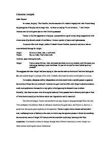 Frightening Experience Essay Ideas For To Kill