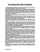 noah vs gilgamesh essay
