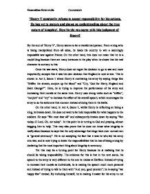PAPERS OF JOSEPH HENRY V7 (Papers of Joseph Henry)
