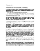 gcse english coursework lady macbeth Macbeth gcse coursework macbeth and lady macbeth, helpgcse english literature macbeth learning resources for adults, children.