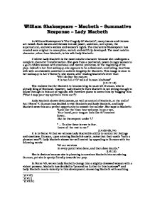elizabethan poetry essay dissertation poetry slam elizabethan poetry essay economic essay pitt special collections