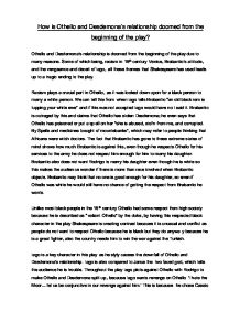 Good introduction paragraph persuasive essay
