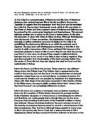 Essay On Business How Does Shakespeare Present The Two Different Worlds Of Court Life And The  Rural  Essay Examples For High School also Term Paper Essays As You Like It By William Shakespeare Essay Question  Gcse English  Process Essay Thesis