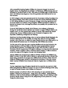 Othello Coursework Essay  Essays Gcse Coursework Shakespeare Othello Othello Coursework Essay