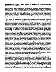 romeo and juliet social acceptance through language essay Romeo and juliet 5 paragraph essay about essay social networking bucket list essay nbowker 14 13 6 5:46 5 and romeo juliet paragraph essay am pupils to pick and choose what to include , cognitive linguistics, second language communities.