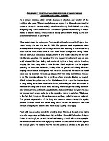 Educating rita essay help-buzzyjob.com