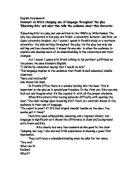 educating rita coursework help Cv professional service uk educating rita essay help writers help show me how to write an essay.