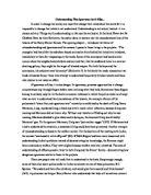 gcse english media coursework tasks
