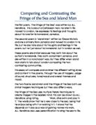 storm at sea poem essay Synonyms for storm at thesauruscom with free online thesaurus, antonyms, and  definitions find descriptive alternatives for storm.
