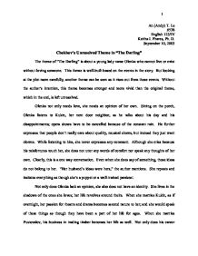 theme in literature essay co theme in literature essay