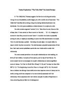 fireman resume cover letter popular dissertation results writer essay on the person i admire the most