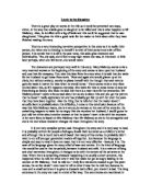 compare and contrast tom buchanan and jay gatsby Free essay: in the great gatsby, f scott fitzgerald focuses on daisy buchanan's relationship with tom buchanan and jay gatsby tom and gatsby both love.