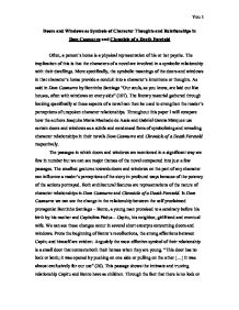 chronicle of a death foretold study english literature essay Lit 2)' and find homework help for other essay lab questions at enotes   what are some ideas for a 1500 word essay on chronicles of a death foretold ( world lit 2)  chronicles of a death foretold is a 1981 novella by gabriel  garcía márquez  literature study guides new study guides literature  lesson plans.