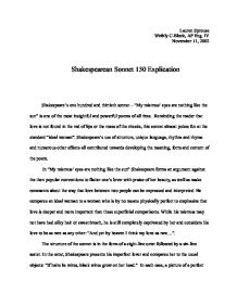 sample reader response essays