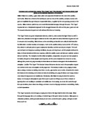 Essay on sports and its benefits