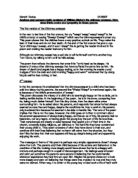 timothy winters essay Download or read online ebook 26 line essay sheet for staar in pdf format from the best user guide database this pdf book incorporate timothy winters.