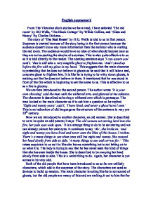 6000 word essay introduction