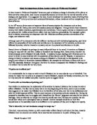Jane Austen  English      Wolf Creek Builders  LLC The Sheet Music for Austen Film Scores