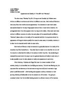 frankenstein essay ideasfrankenstein essay topics metapod my doctor says  resume r ticism essay on frankenstein