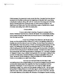 tim winton short stories pdf