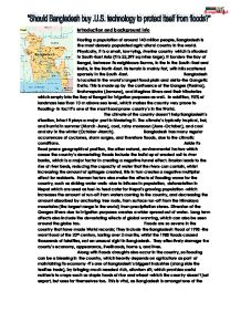 sweatshop worker s rights charter gcse geography marked by us methods in