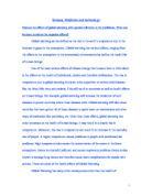 Good Thesis Statement Examples For Essays Global Warming Urdu Essay Global Warming Effects Climate Change Writer M Global  Warming Urdu Essay Global The Importance Of Learning English Essay also Sample Essay With Thesis Statement Pizziolo  Essays Writing Service Online Is The Perfect  Sito Using  Essay Paper Generator