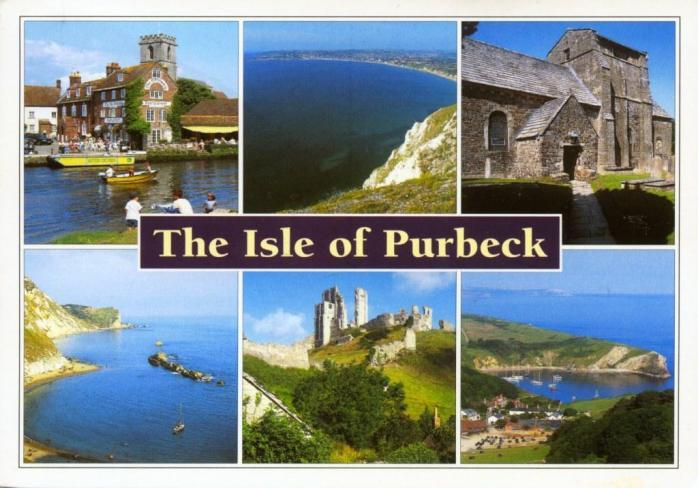 Why are coastal destinations so popular in tourism? (coursework help!)?