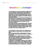 nutrition in elderly client health and social care essay Care of elderly people  provide the client with social contact and stimulation as they may be the only  the home staff are usually health care.