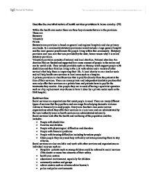 community college sydney australia descriptive short essay