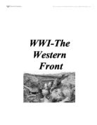 reasons for the stalemate on the western front essay @nanjala1 @hrw we have a related essay that touches on just that, half-way through cilappatikaram essays on poverty dtet orissa diploma admissions essay optimaler.