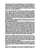 Persuasive essay about christopher columbus