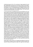 womens role has changed in the last century history essay 2010-1-13 introduction change in the 20 th century the 20 th century is a period of great change change in political power since 1900 there has been a general change trend of political power shifting from the privileged few (nobility and monarchy) to the majority in society.