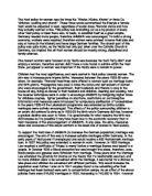role of women in nazi germany essay Women in nazi germany essaysamidst millenniums, women have been  kaiser  wilhelm ii defined a role for women as kirche, küche, kinder (church, kitchen.