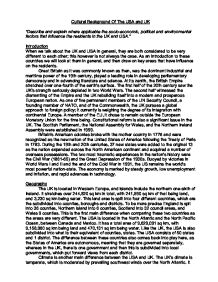 Contemporary socio economic issues essay