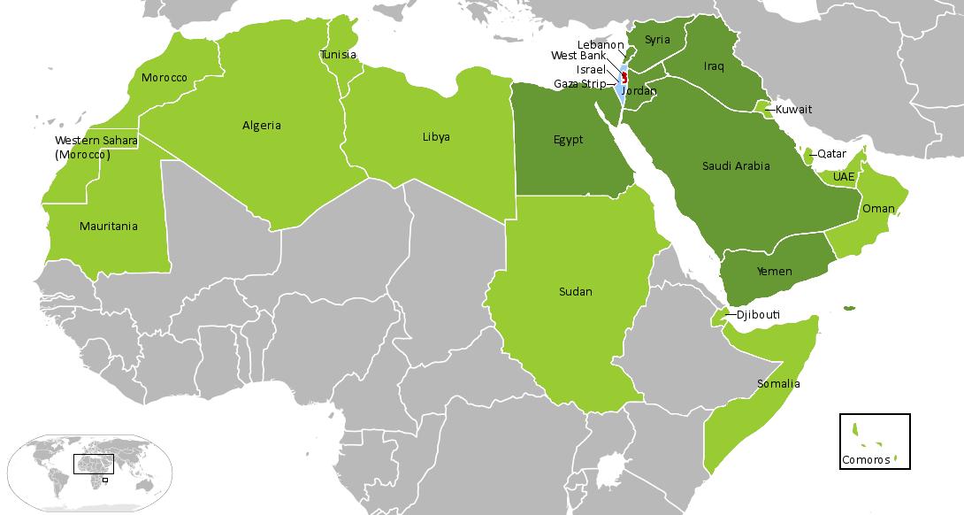 Arab-Israeli Conflict GCSE - Palestinian Arabs Beliefs PLEASE HELP!?