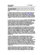 essays black consciousness movement